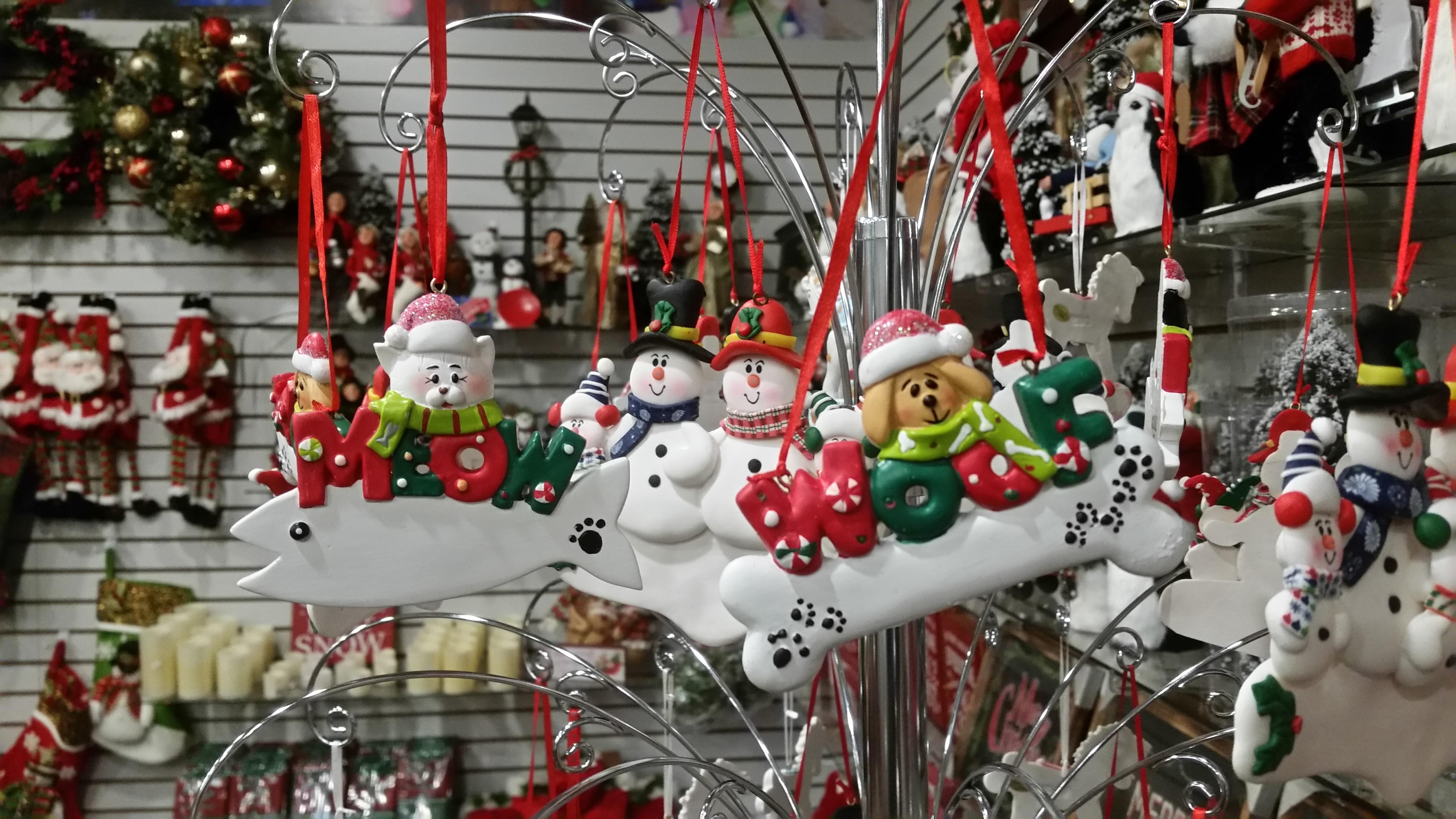 Clark's Christmas Tree Farm And Christmas Shop – Celebrate The  - Christmas Tree In Downingtown Pa
