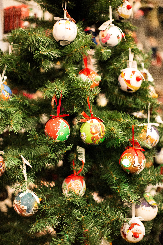 Clark S Christmas Tree Farm And Christmas Shop Celebrate The